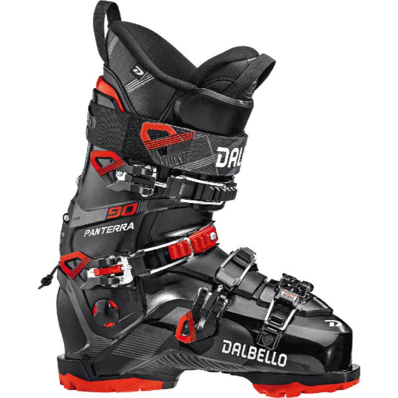 Dalbello Panterra 90 GW Ski Boot Mens image number 0