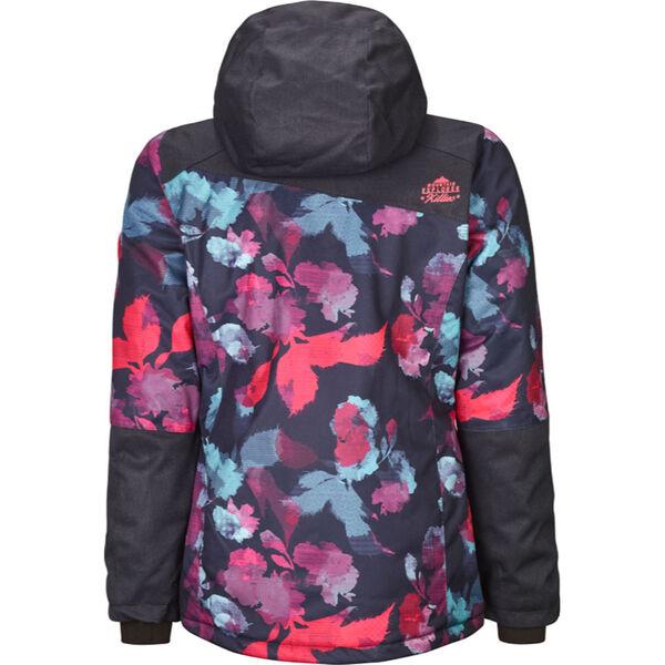 Killtec Marlyssa Jacket Girls