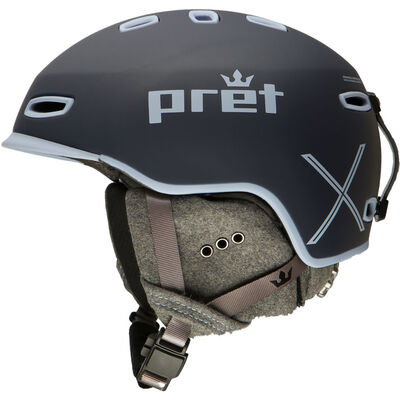 Pret Lyric X Helmet - Womens