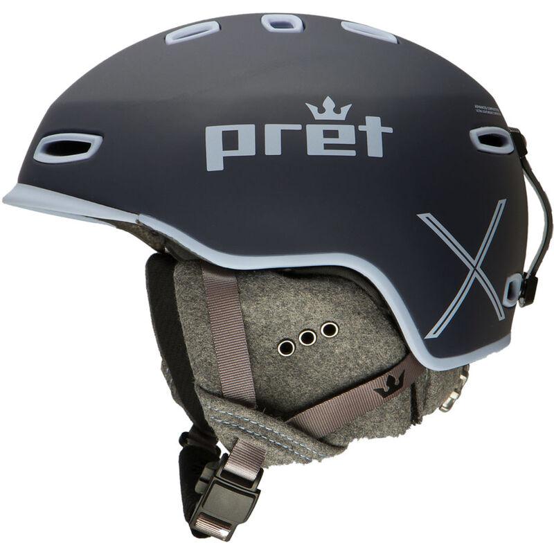 Pret Lyric X Helmet - Womens image number 0