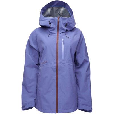 Flylow Puma Shell Jacket - Womens - 19/20