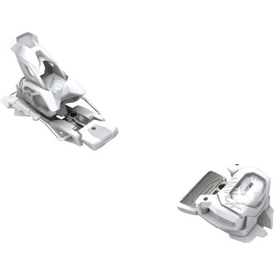 Tyrolia Attack 12 GW Ski Bindings 20/21