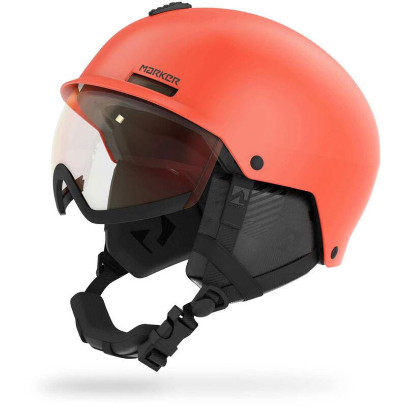 Marker Vijo Visor Helmet Kids image number 0