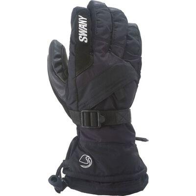 Swany X-Over Glove - Juniors