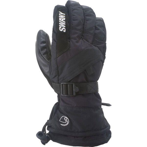 Swany X-Over Glove Juniors