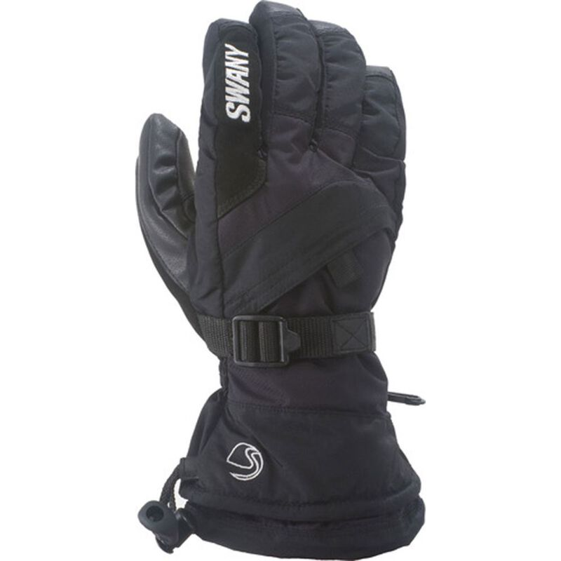 Swany X-Over Glove Juniors image number 0