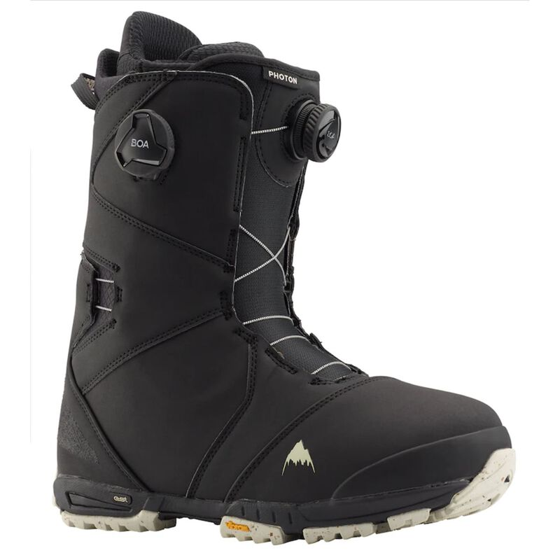 Burton Photon Boa Snowboard Boots Mens image number 0