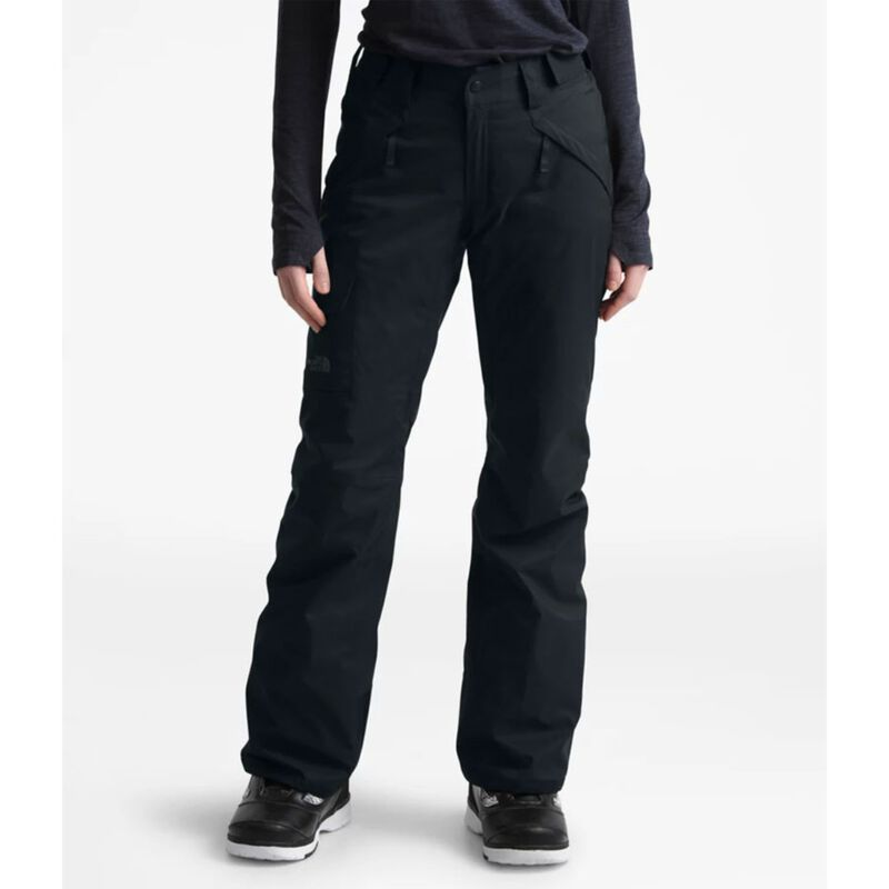 The North Face Freedom Insulated Pant - Womens 20/21 image number 2