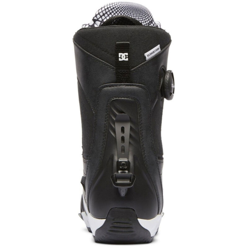 DC Lotus Boa Step On Snowboard Boots - Womens 20/21 image number 2