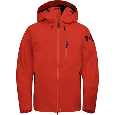 Elevenate Creblet Jacket - Mens 19/20