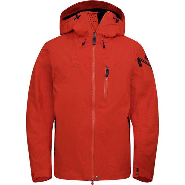 Elevenate Creblet Jacket Mens