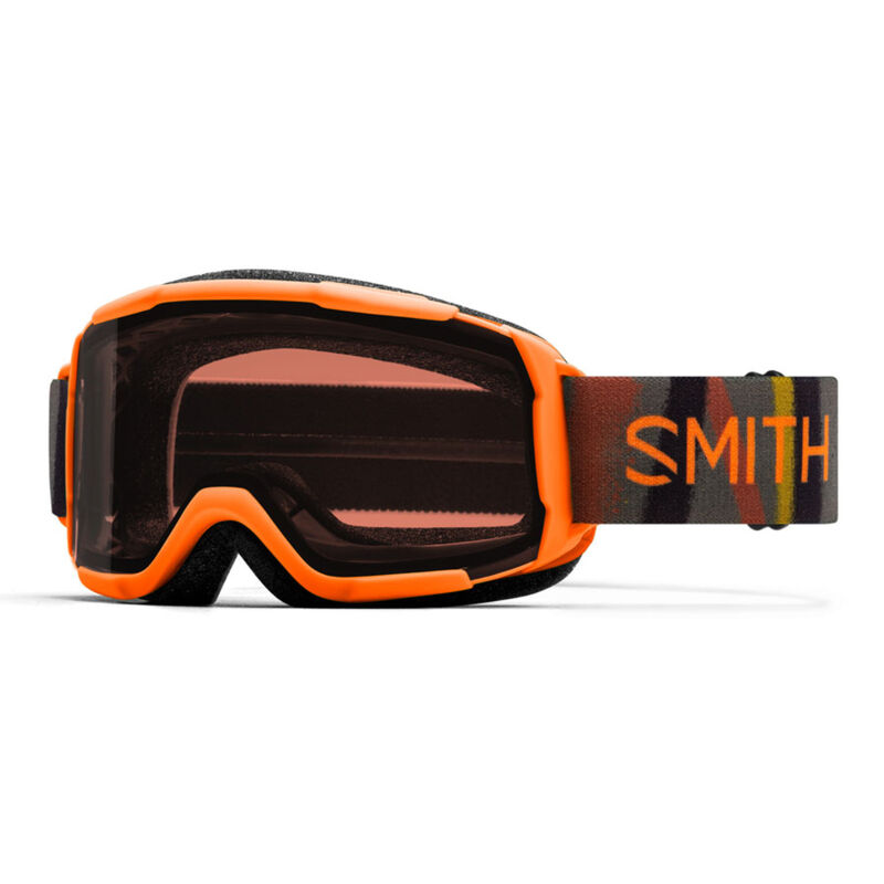 Smith Daredevil Goggles - Kids image number 0