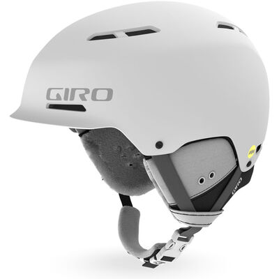Giro Trig MIPS Helmet - Womens