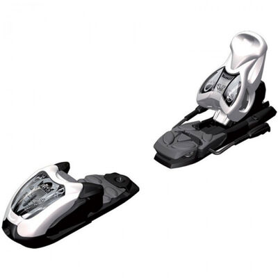 Marker M4.5 EPS Binding w/ 74mm Brake - Juniors -