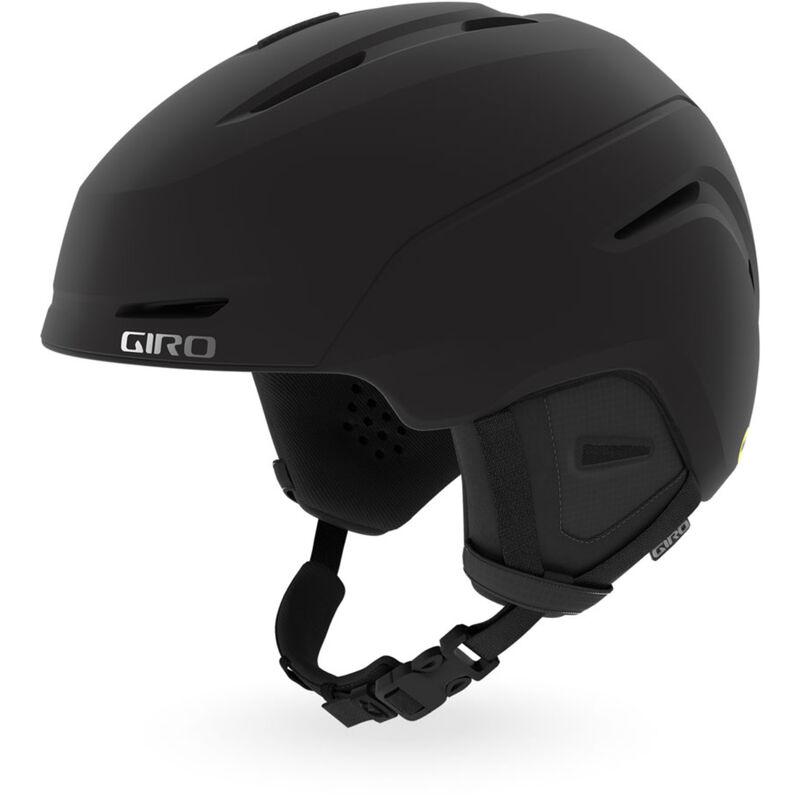 Giro Neo MIPS Helmet - Mens 20/21 image number 0