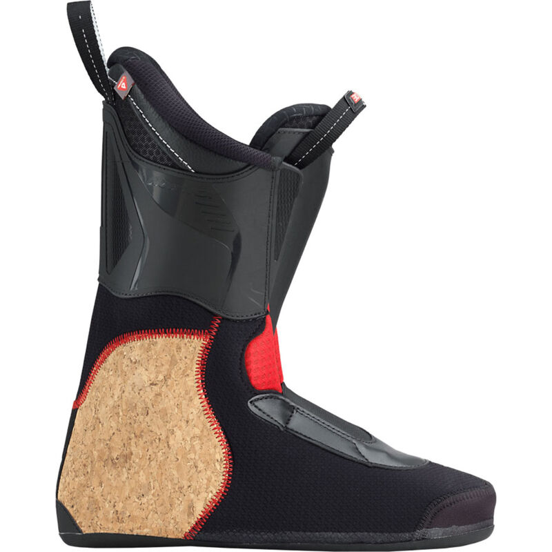 Nordica Speed Machine 110 Ski Boots Mens image number 4