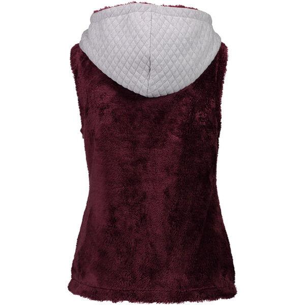 Obermeyer Greyson Reversible Vest Womens