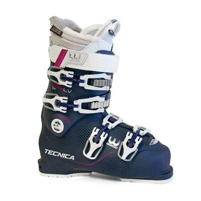 Tecnica Mach1 95 LV Ski Boots - Womens 18/19
