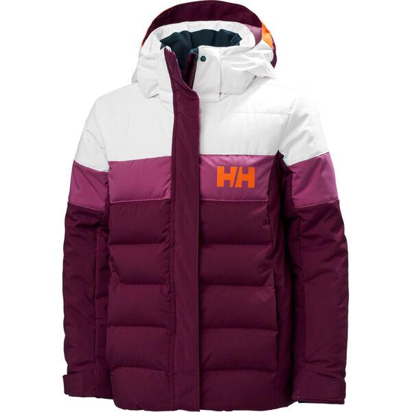 Helly Hansen Diamond Jacket Girls