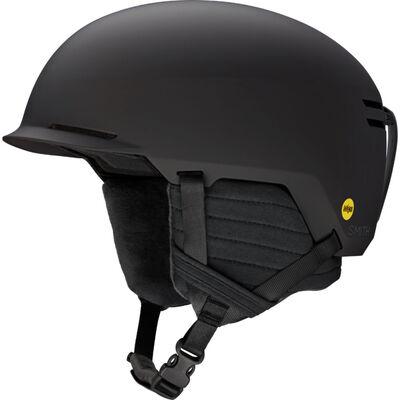 Smith Scout Jr. MIPS Helmet - Kids 20/21