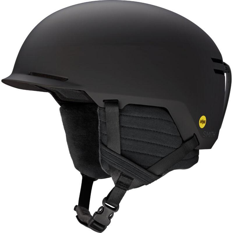 Smith Scout Jr. MIPS Helmet Kids image number 0