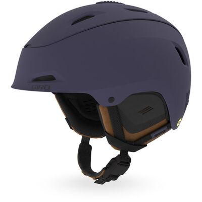 Giro Range MIPS Helmet - Mens