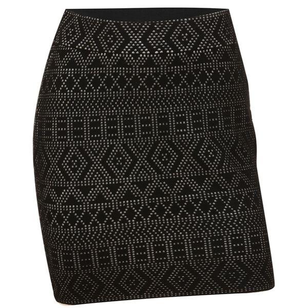 Krimson Klover Shona Skirt Womens