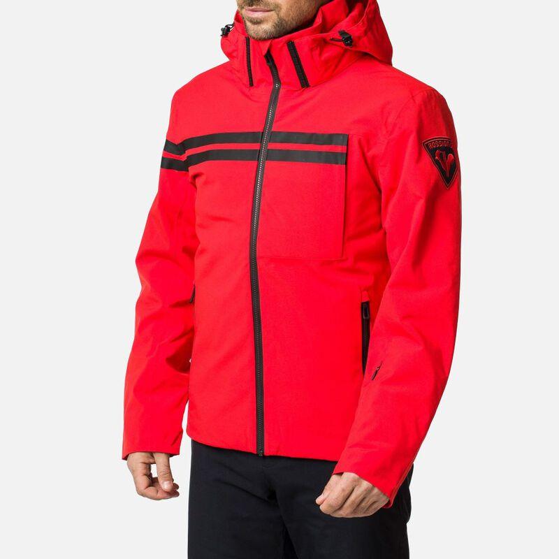 Rossignol Embleme Jacket Mens image number 0