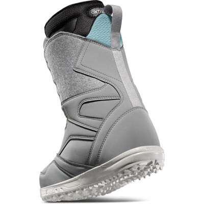 ThirtyTwo STW Double Boa Snowboard Boots - Womens 20/21