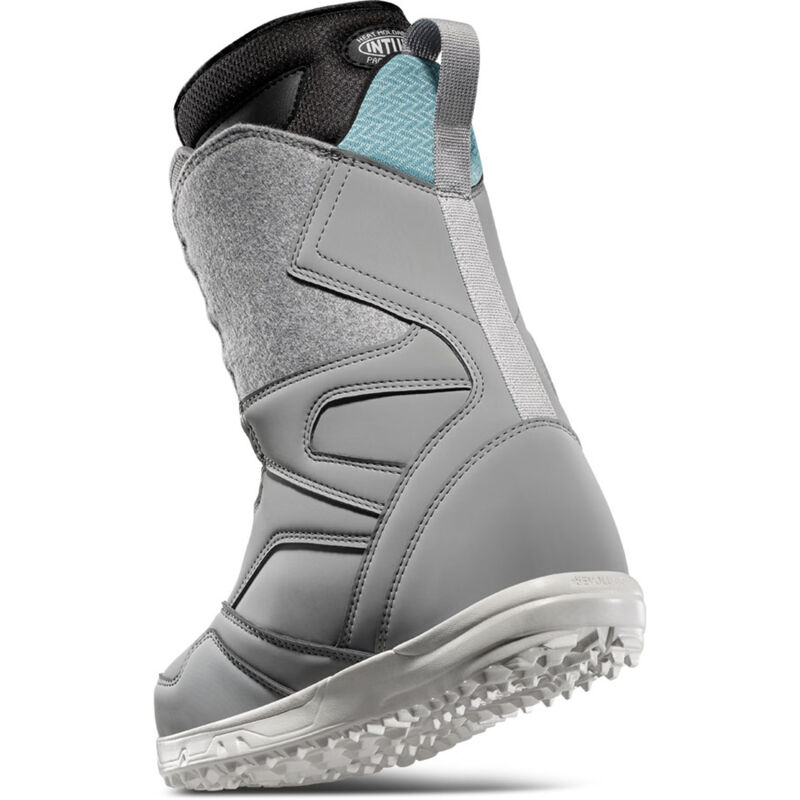 ThirtyTwo STW Double Boa Snowboard Boots - Womens 20/21 image number 2