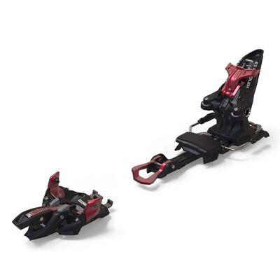 Marker Kingpin 13 Ski Bindings 100-125mm - 21/22