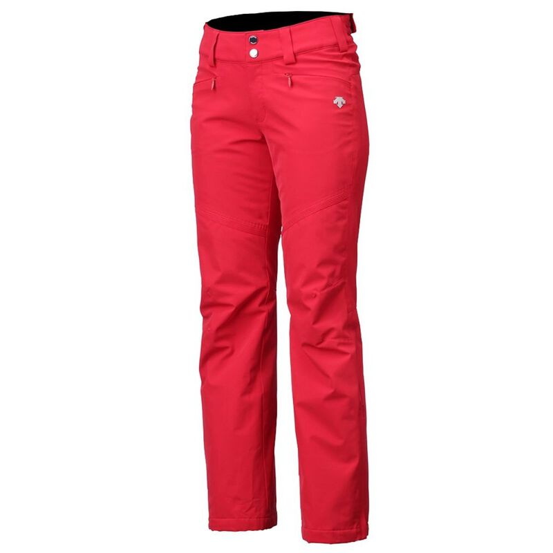 Descente Gwen Insulated Ski Pants Womens image number 0