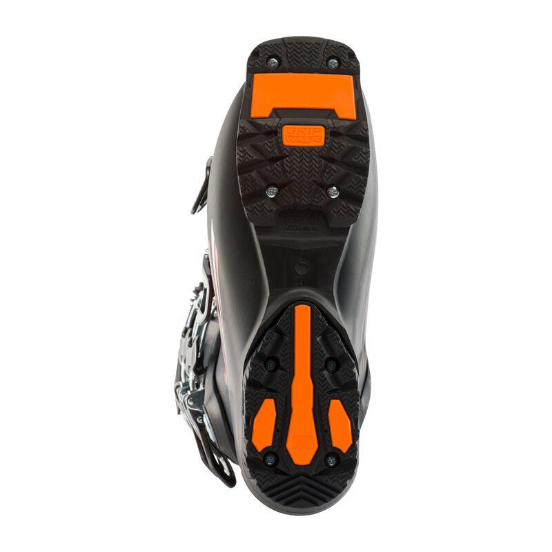 Lange RX 80 LV Ski Boot Womens image number 3