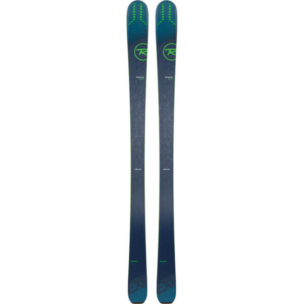 Rossignol Experience 84 Ai Skis Mens