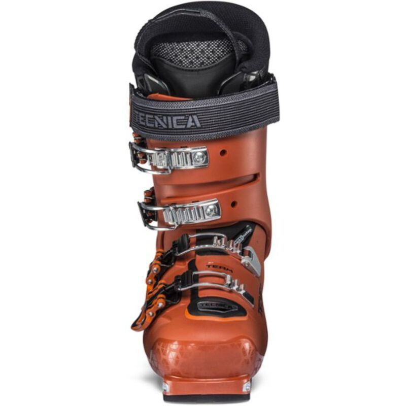 Tecnica Cochise Team DYN Ski Boots Youth image number 2