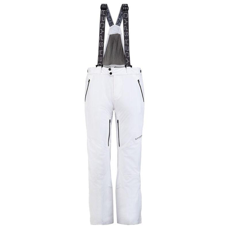 Spyder Bormio GTX Pants Mens image number 0