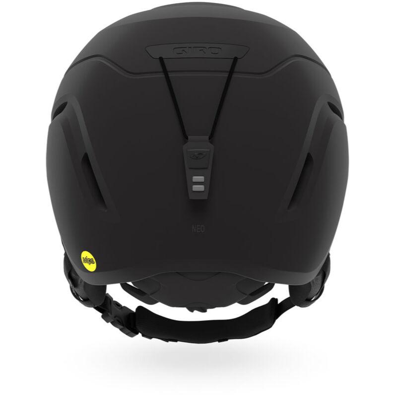 Giro Neo MIPS Helmet - Mens 20/21 image number 2