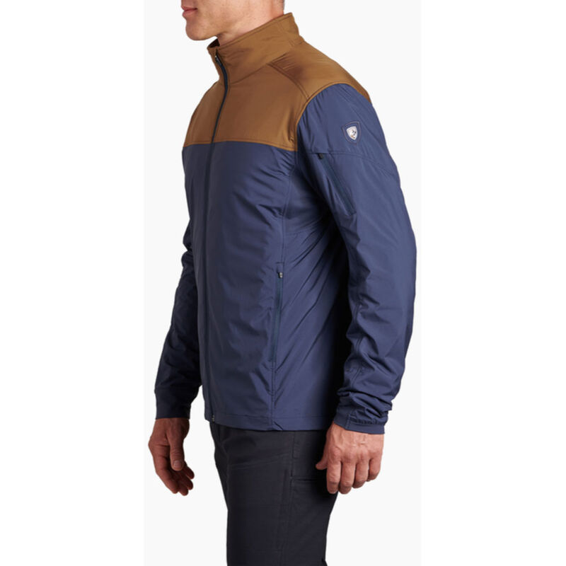 Kuhl The One Jacket Mens image number 1