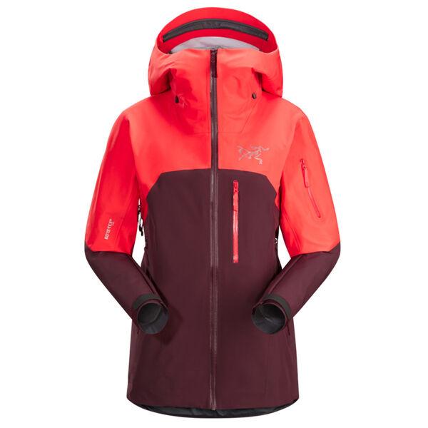 Arc'Teryx Shashka Jacket Womens