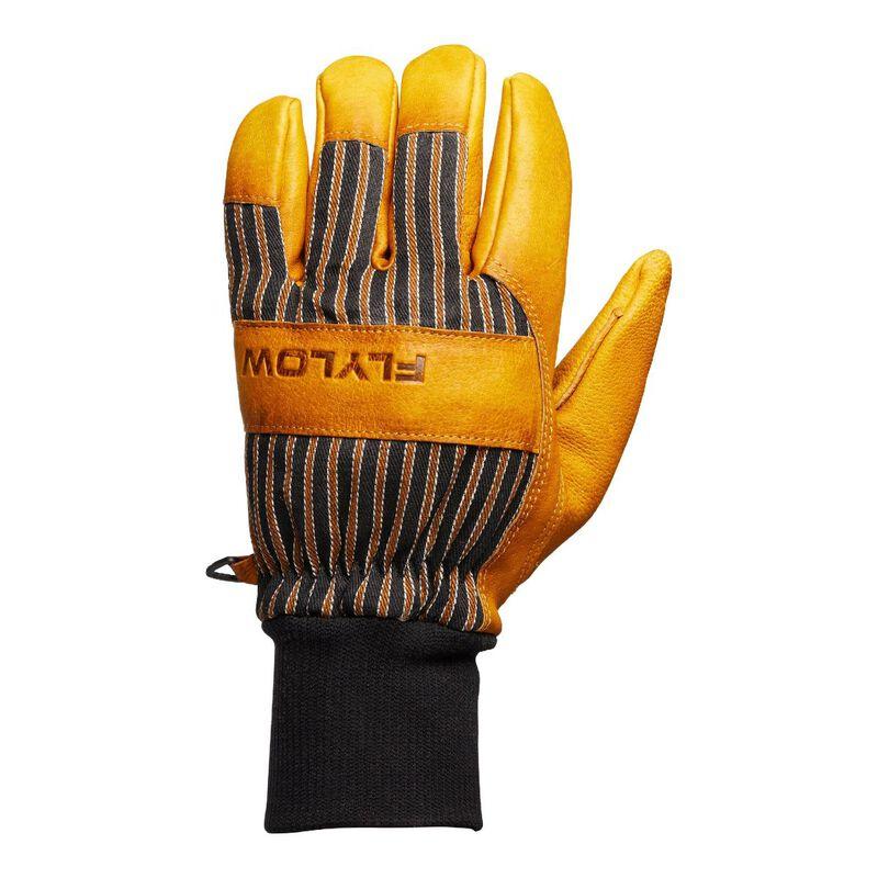 Flylow Tough Guy Gloves Mens image number 0
