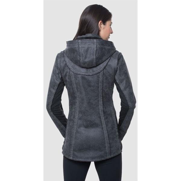 Kuhl Dani Sherpa Jacket Womens