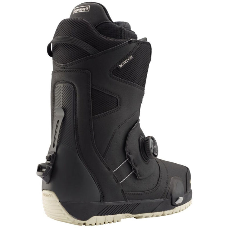 Burton Photon Step On Snowboard Boots - Mens image number 1