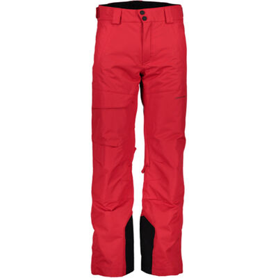 Obermeyer Orion Pants - Mens 20/21