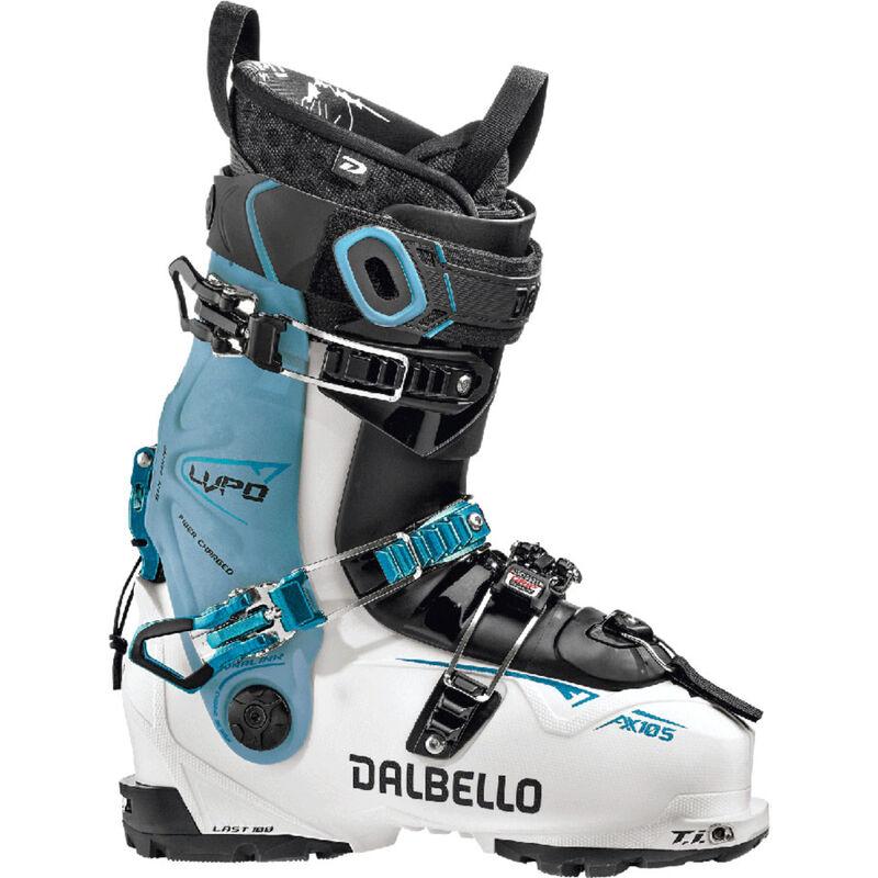 Dalbello Lupo AX 105 W Ski Boots Womens image number 0