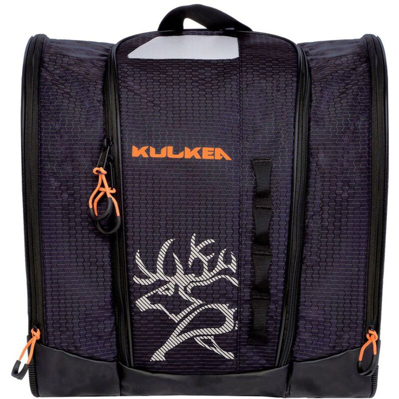 Kulkea Speed Star Ski Boot Bag - Juniors image number 0