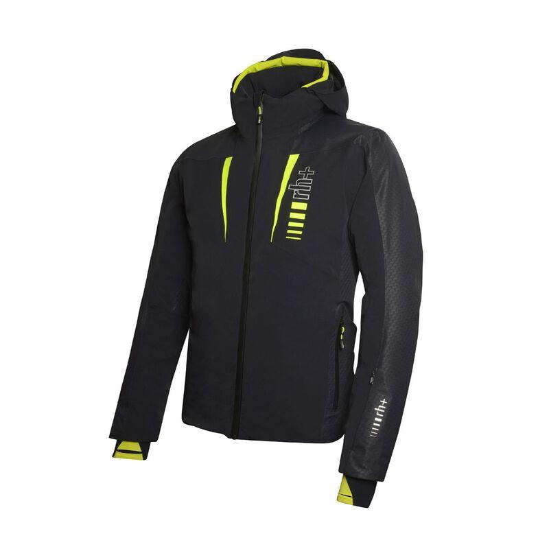 RH+ Jacket Mens image number 0