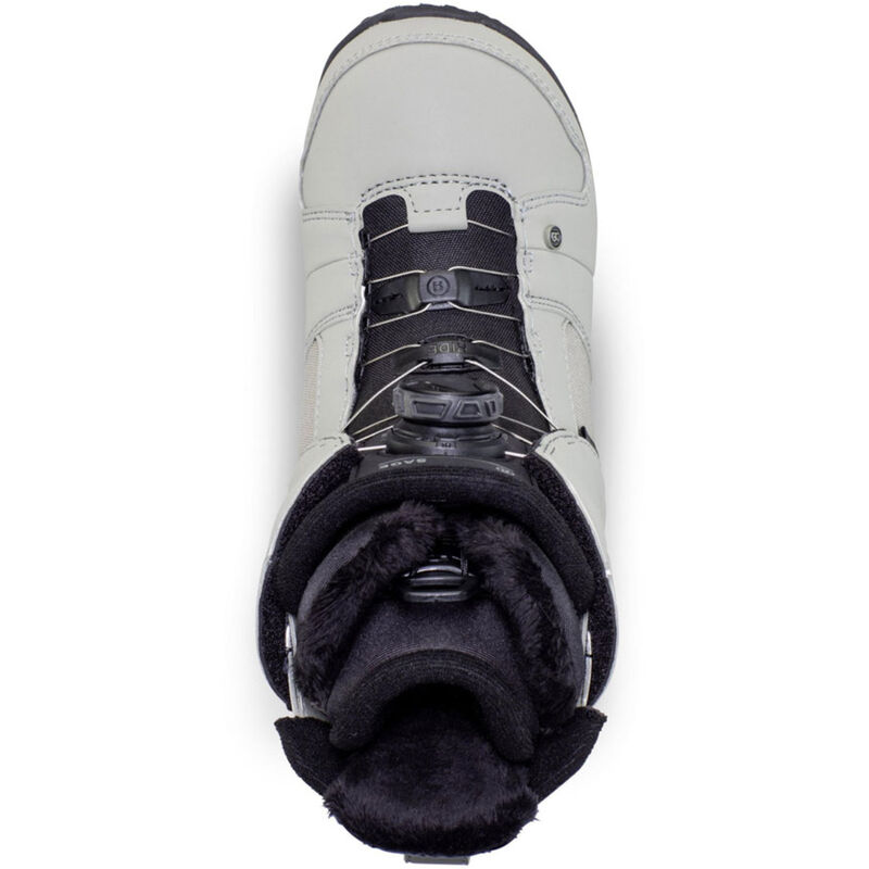 Ride Sage Snowboard Boots - Womens 20/21 image number 3