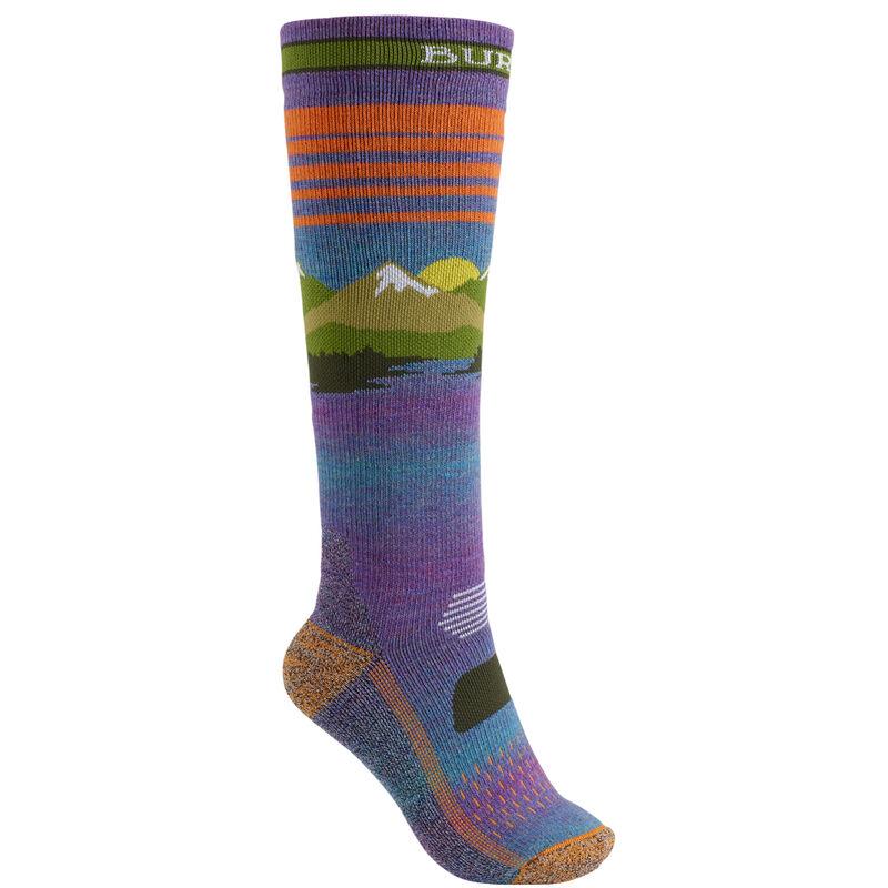 Burton Premium Midweight Sock - Womens image number 0