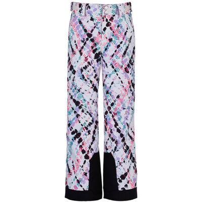 Spyder Olympia Pants - Girls 20/21