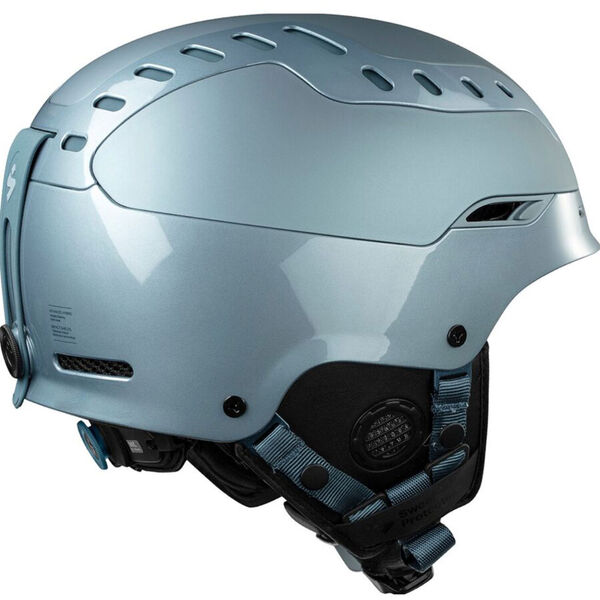 Sweet Protection Switcher MIPS Helmet Womens